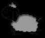 Greywool